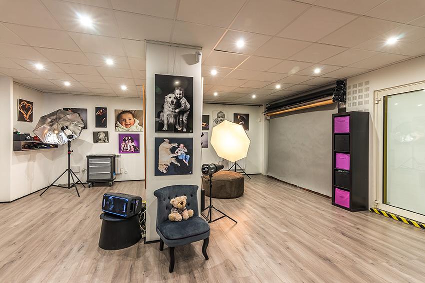 studio-photo01