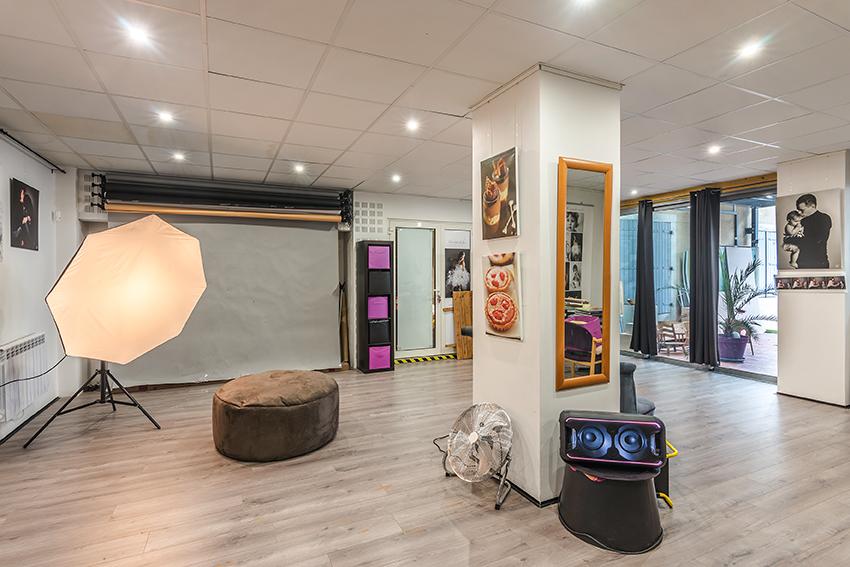 studio-photo02